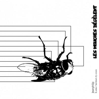 Jeanphilip |Les mouches dégèlent
