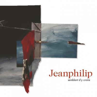 Jeanphilip | Semblant d'y croire
